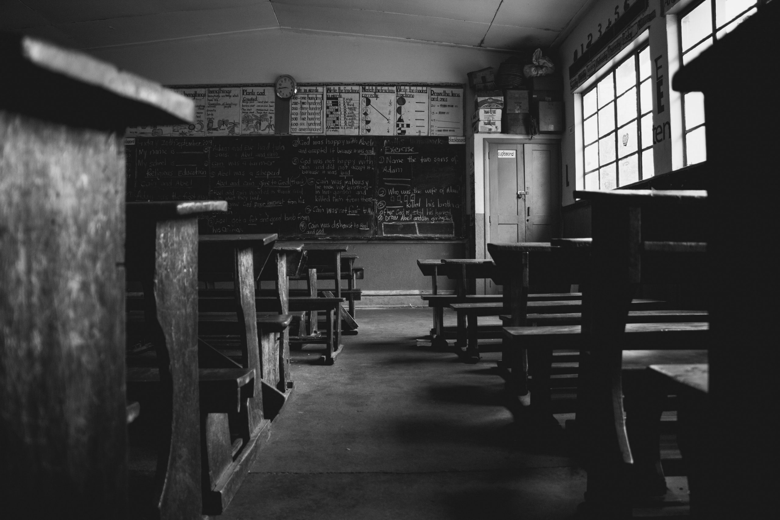 Why Don't Students Like School by Daniel T. Willingham (Notes)