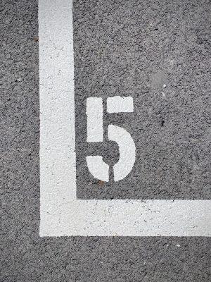 5 Whys? Root Cause Analysis